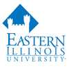 Eastern Illinois