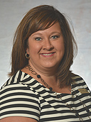 Cathy Jo Sroufek, Nursing Faculty
