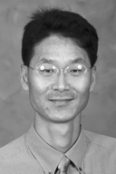 Ben Jun, Instructor, Industrial Engineering Technology