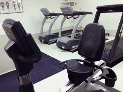 Fitness Center Pic 4