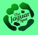 The Jaguar Spot